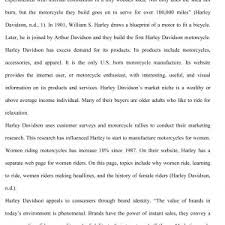 similarity essay writing comparison essay marketing sample essay compare and contrast examples