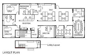 office designs and layouts. Sensational Design Ideas Office Layout Modern Designs And Layouts