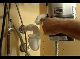 how to repair a kitchen sink drain trap this old house youtube