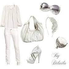 Поръчай твоите модерни облекла още днес при about you. Obleklo Home Facebook