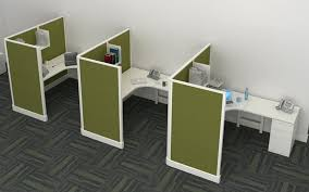 office cubicle walls. Beautiful Cubicle Office Cubicle Workstations Open High Low Wall Joyce Contact With Regard To  Walls Plans 9 Inside L