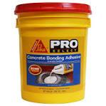 adhesive agent