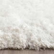 safavieh toronto sgt711b white rug contemporary area rugs by homesquare