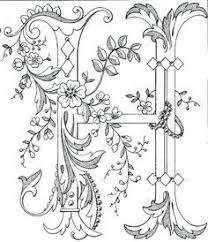 1116e488b8f3fd049b192219248b1d94 16 best images about pixels2pages pixie dust digital scrapbook on fancy 16 template