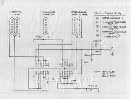 mim hss strat wiring diagram wiring diagram guitar 101 coil tap an hss strat premier fender mexican strat hss wiring diagram diagrams source