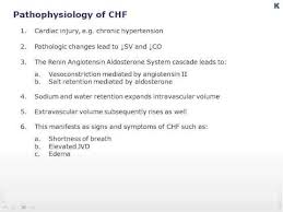 Pathophysiology Of Chf Pathophysiology Of Chf Custom Paper Writing Service