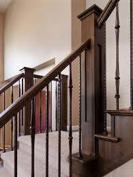 Wrought Iron Color How To Design Wrought Iron Stair Railings Http Www