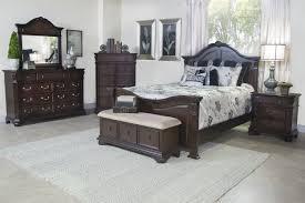 Kids Full Size Bedroom Furniture Sets Kids Bedrooms Sets Mango Masti Kids Bedroom Set Deluxe Carolina