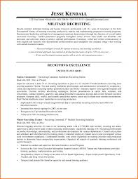 cover letter nurse recruiter resume nurse recruiter resume nurse cover letter recruiter resume objective recruiter statement healthcare samplenurse recruiter resume large size