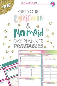 Best 25 Printable Planner Pages Ideas On Pinterest Planner