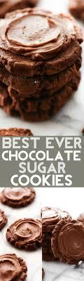 Best 25 Dirt recipe ideas on Pinterest