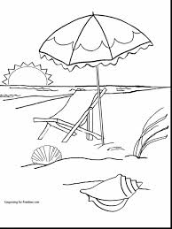Small Picture astonishing printable summer coloring pages for kids with