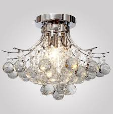 beautiful ideas home depot crystal chandelier wonderful 0 chrome decorators chair attractive 17 swarovski earrings largers small strass empire