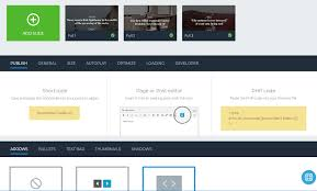 6 Best WordPress Slider Plugins in 2019 (A Hands-on ...