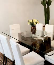 glass table tops tacoma glass table