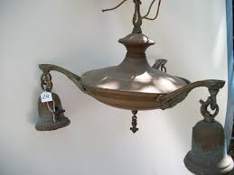 antique pull chain ceiling light fixture all about house design top pull chain light fixture ideas