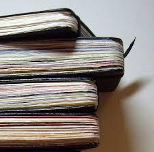 Journals Writing Moleskine Watercolor Journal Moleskine Notebook