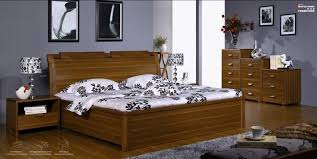 wood base bed furniture design cliff. Fascinating New Design Furniture And Handsome Bed Designs Grey Bedroom Wikibooco Hot Wood Base Cliff R