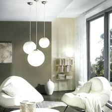 enchanting large glass globe pendant light o enchanting large glass globe pendant light globe ceiling light fixture