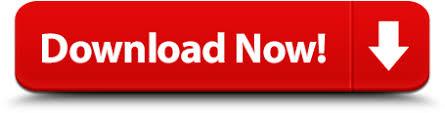 Hasil gambar untuk download button