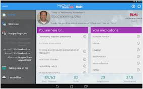 Allegheny Health Network My Chart App Mychart Ahn Org New My Chart Mobile App Fabulous Texas