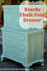 distressed white furniture. Teal Bedroom Furniture Distressed White