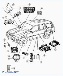 Stereo wiring diagram 1998 jeep cherokee stereo