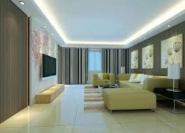ceiling ideas for living room. Interior Ceiling Design Living Room Photos Luxury Pop Fall Ideas For I