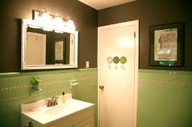Small Blue Bathrooms Bathroom Bathroom Foxy Small Blue Bathroom Decoration Using