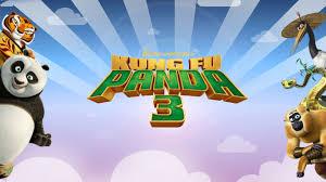 kung fu panda 3 wallpapers. Delighful Kung Kung Fu Panda 3 Wallpapers Hd Intended 6