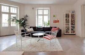 How To Choose Living Room Colors Living Room Carpet Texture
