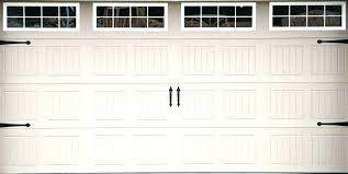 dayton garage door photo gallery of garage door styles in area wayne dalton garage doors uk dayton garage door