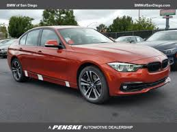 2018 bmw orange. brilliant orange 2018 bmw 3 series 340i sedan intended bmw orange c