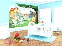 baby looney tunes nursery items bedding sets luxury cot designs the ten secrets that you t