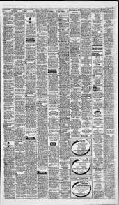 Arizona Daily Star from Tucson, Arizona on February 10, 1991 ...