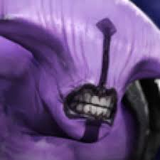 faceless void character giant bomb
