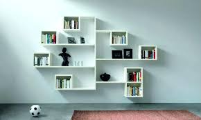 wall cubes white cube wall shelves colour story design the best of cube wall cubes shelves