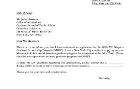 endearing msw graduate school resume template tags grad school