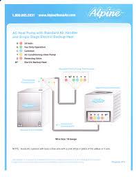 goodman air handler wiring diagram for 2013 09 27 021729 heat pump Goodman Heat Pump Wiring Diagram goodman air handler wiring diagram for 2013 09 27 021729 heat pump wiring jpg goodman heat pump wiring diagram pdf