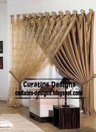 bedrooms curtains designs.  Designs Contemporary Curtain Ideas 2013 Interior Door Design Regarding Exclusive  Designs Plan 17 Throughout Bedrooms Curtains O