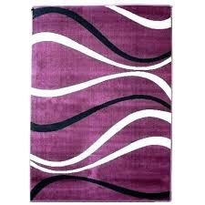 pink and grey rug purple rugs round purple rug plum rug maestro plum rug round