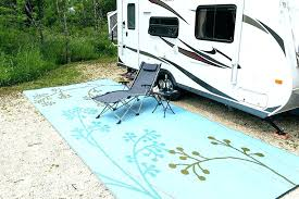 camping rucksack reviews new outdoor rugs for campers tropical indoor and worksheets mat rug best
