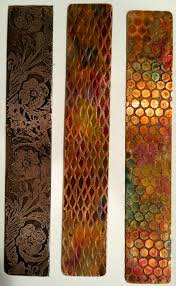 Salt Water Etching Copper Designs Hi Everyone I Have Been Off Experimenting With Lots Of