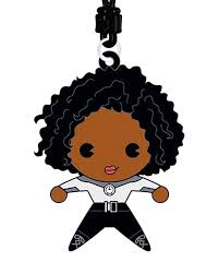 Monica rambeau, tasked with a special assignment regarding sentient weapons, goes missing. Wandavision Latest Merch Reveals Monica Rambeau S Captain Marvel Costume Fandomwire