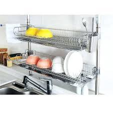 Target Dish Drying Rack