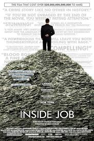 inside job english hearing impaired subtitle poster