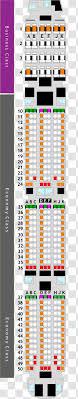 boeing 777 300er aircraft diagram