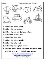 Free Halloween Worksheets For Kindergarten Worksheets for all also TheHappyTeacher  5 Easy Activities for your October Sub Folder likewise Following Directions Worksheet   Coloring   Have Fun Teaching likewise Following Directions Worksheet 3Rd Grade Worksheets for all likewise Who's Who  Halloween   Worksheet   Education together with  besides following directions …   Pinteres… as well  further Free Halloween Worksheets For Kindergarten Worksheets for all moreover 15 Free Halloween Printables That the Kids Will Love likewise . on halloween following directions worksheets for kindergarten