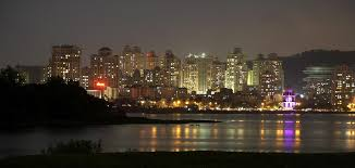 my many loves no regrets just love mumbai