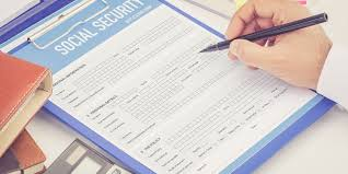 Your benefits may increase when you work: 5 Reasons You Should File For Social Security Disability Insurance Benefits The Law Offices Of Martin Taller
